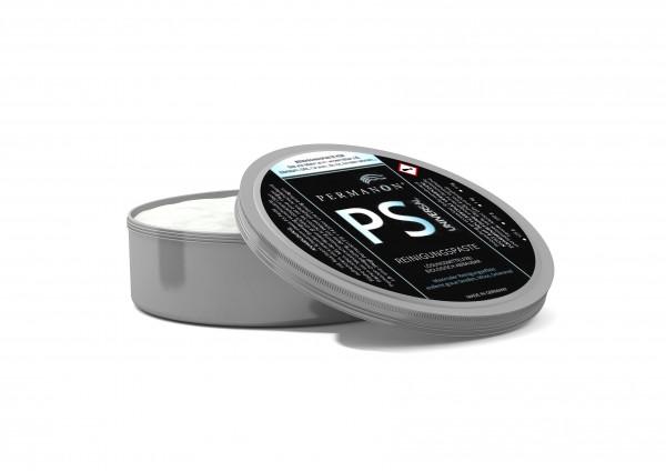 PS-Paste - ein MUSS für die sanfte Tiefenreinigung