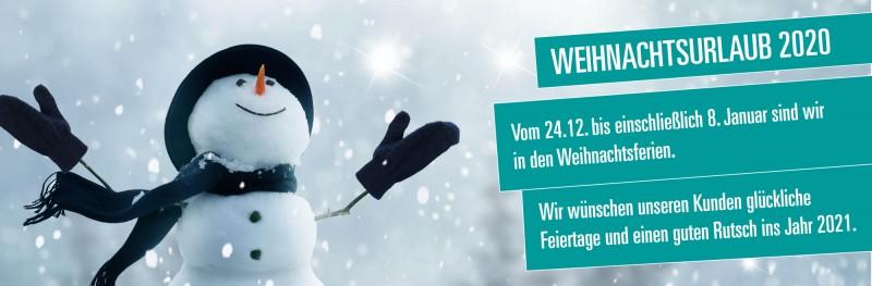media/image/Weihnachtsurlaub.jpg