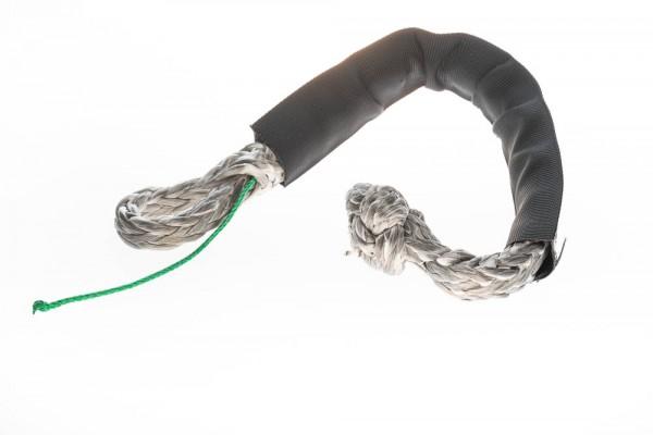Seilflechter Tauwerk-Softschäkel 8400 daN